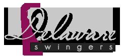 Delaware Swingers