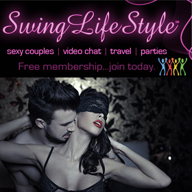swinger clubs in delaware
